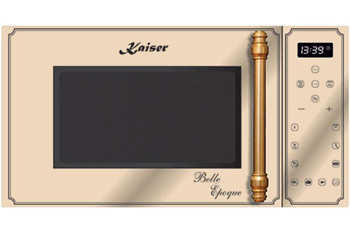 микроволновая печь Kaiser M 2500 BE/M 2500 VBE