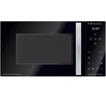 микроволновая печь Kaiser M 2500 S/M 2500 W
