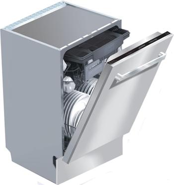 посудомоечная машина Kaiser S 45 I 84 XL/S 45 I 83 XL/S 45 I 60 XL