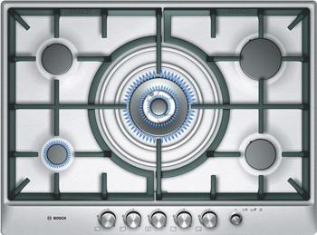 варочная панель Bosch PCQ715M90E