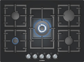 варочная панель Bosch PPQ716B91E
