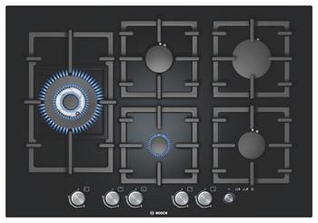 варочная панель Bosch PPS816M91E