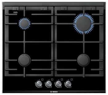 варочная панель Bosch PRP626B70E/PRP626F70E/PRP626M70E
