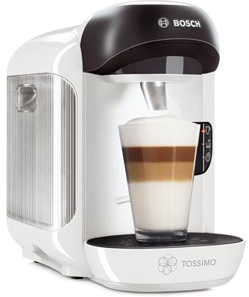 кофеварка Bosch TAS 1254/TAS 1253/TAS 1252/TAS 1251 Tassimo Vivy