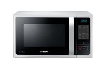 микроволновая печь Samsung MC28H5013AW/BW