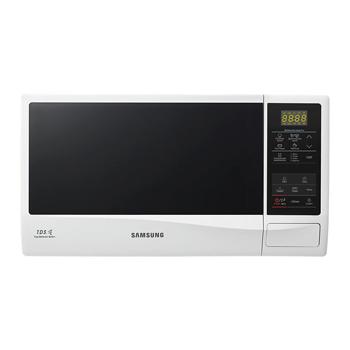 микроволновая печь Samsung ME83KRW-2X