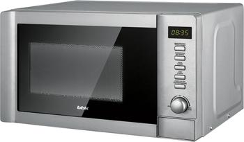 микроволновая печь BBK 20MWG-730T/BX
