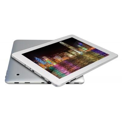 планшет IconBIT NetTAB SPACE QUAD RX (NT-0902S)
