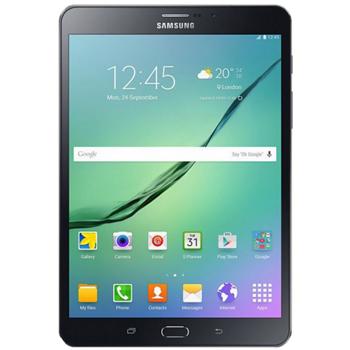 планшет Samsung GALAXY Tab S2 (SM-T810)