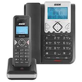 DECT телефон BBK BKD-519 RU/BKD-819 RU