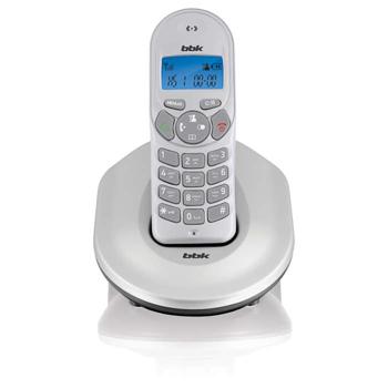 DECT телефон BBK BKD-810 RU/BKD-814 RU/BKD-815 RU