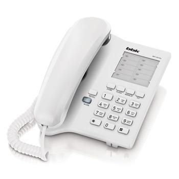 телефон BBK BKT-203 RU