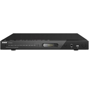 DVD-караоке плеер BBK DVP953HD/DVP954HD/DVP959HD