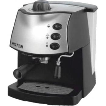 кофеварка Hilton KA 5420