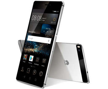 смартфон Huawei P8
