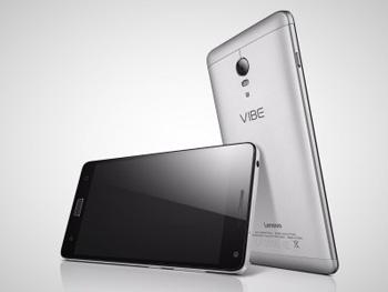 Lenovo Vibe P1 руководство пользователя - фото 3