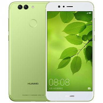 смартфон Huawei Nova 2 Plus