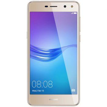 смартфону Huawei Y5 2017