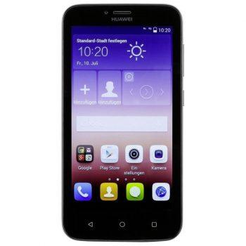 смартфон Huawei Y625