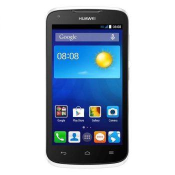 смартфон Huawei Ascend Y520