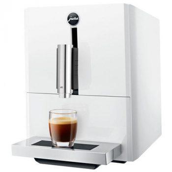 кофемашина JURA A1/A100