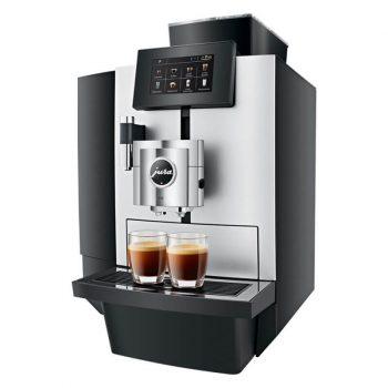 кофемашина JURA GIGA X10