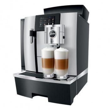 кофемашина JURA GIGA X3